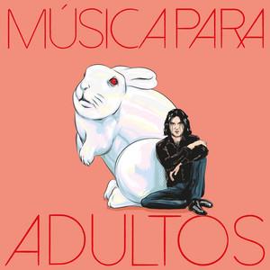 Música para Adultos