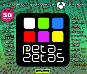 No Controles cover art