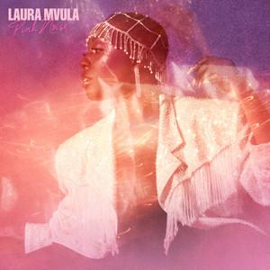 Got Me by Laura Mvula