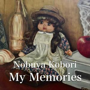 My Memories, Vol. 4 (Piano Version)