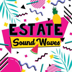 Estate Sound Waves