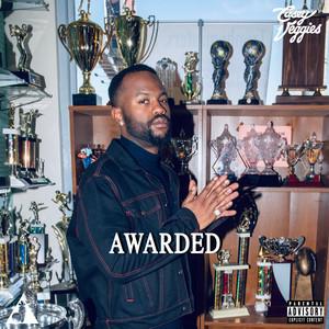 Awarded