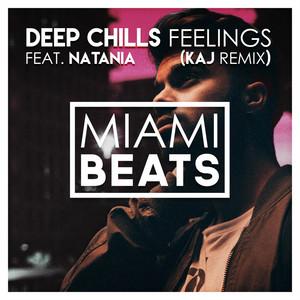 Feelings (KAJ Remix)