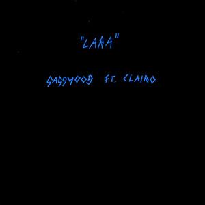Lara (feat. Clairo)