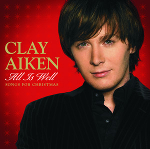 All Is Well - Songs For Christmas