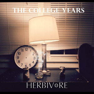 The College Years album