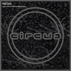 4 Barz of Fury (Definitive Remix)