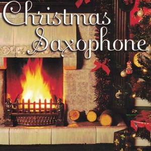 Christmas Saxophone album