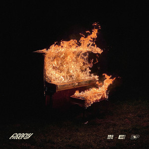 Firefly (feat. Fetty Wap & AACACIA)