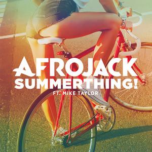 SummerThing!