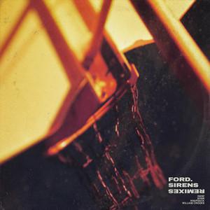 Sirens Remixes