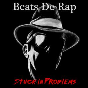 All the Finals Are Sad - Instrumental De Rap by Beats De Rap