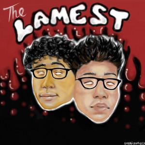 The Lamest