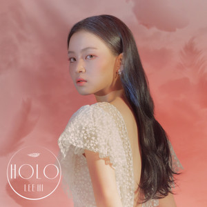 HOLO - Lee Hi