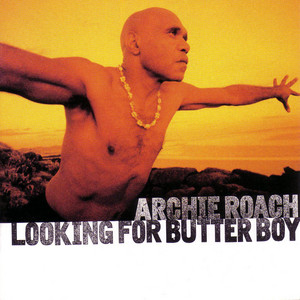 Watching over Me by Archie Roach