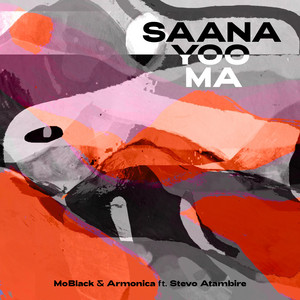 Saana Yoo Ma