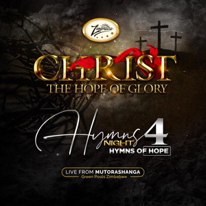 Hymns Night 4: The Hope of Glory