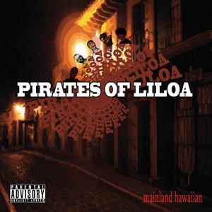Pirates Of Liloa