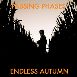 Walk Around by Passing Phases