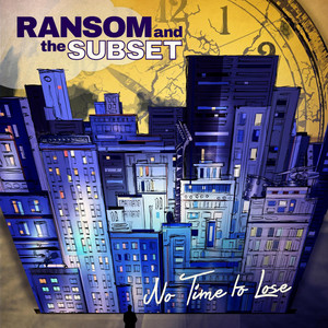 One for Me by Ransom and the Subset