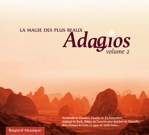 Peer Gynt Suite No. 2, Op. 55: IV. Chanson De Solveig by Academy of St. Martin in the Fields, Sir Neville Marriner