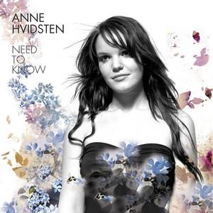 Anne Hvidsten - Star
