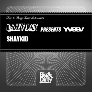 Shaykid