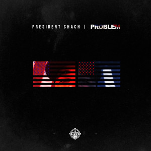 President Chach