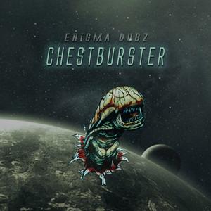 Chestburster