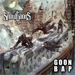 Goon Bap