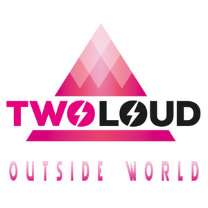 Outside World - Single