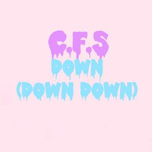 Down (Down Down)