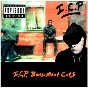 Bass-Ment Cuts