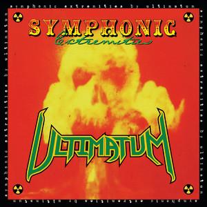 Symphonic Extremities album