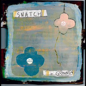JOURNAL ONE DAY by Snatch