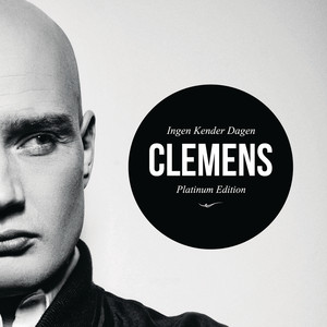 Clemens - Byen sover