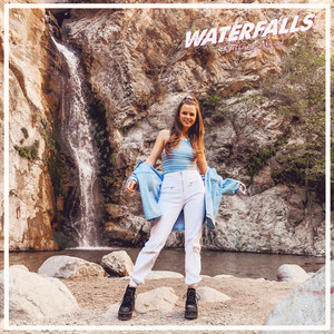 Waterfalls (Acoustic)