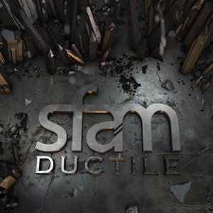 ductile