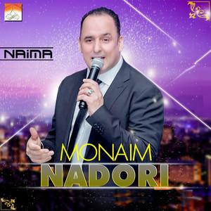 Naima Naima