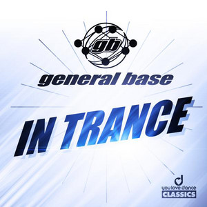 In Trance - 3 A.M. Tec Mix by general base
