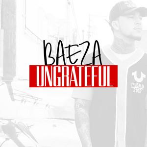 Ungrateful - Single