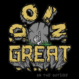 On the Outside - Doin' Great