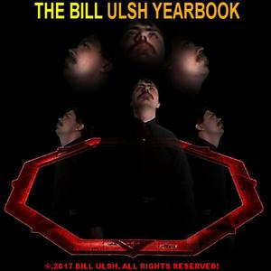 The Bill Ulsh Yearbook album