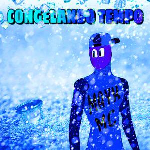 Congelando Tempo