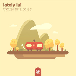 lifeboats by Lately Lui
