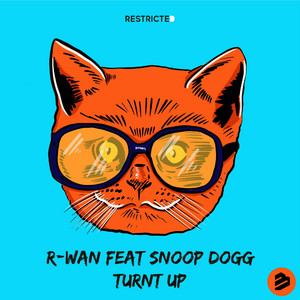 Turnt Up (feat. Snoop Dogg)
