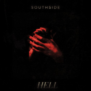 Southside Hell - EP