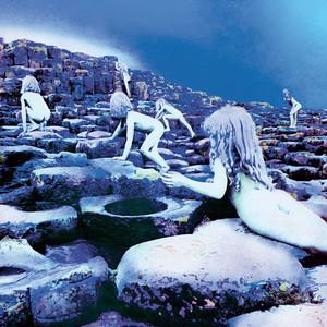 D'yer Mak'er - Remaster cover art