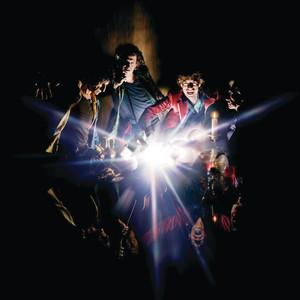 A Bigger Bang (2009 Re-Mastered)