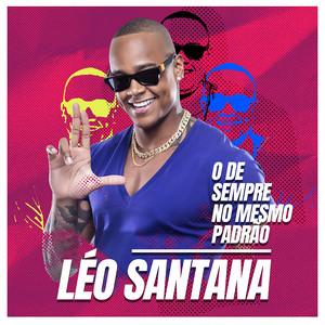 P. Da Vida by Leo Santana